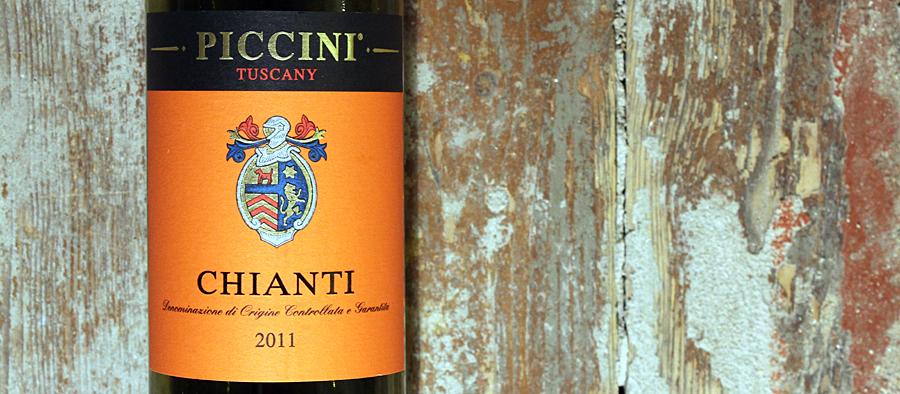 Chianti_Piccini