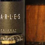 Carles Vinya Priorat –Wahrscheinlich der beste Supermarktwein Spaniens