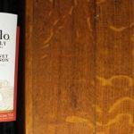 Gallo Cabernet Sauvignon 2011 – Der Standard aus Übersee