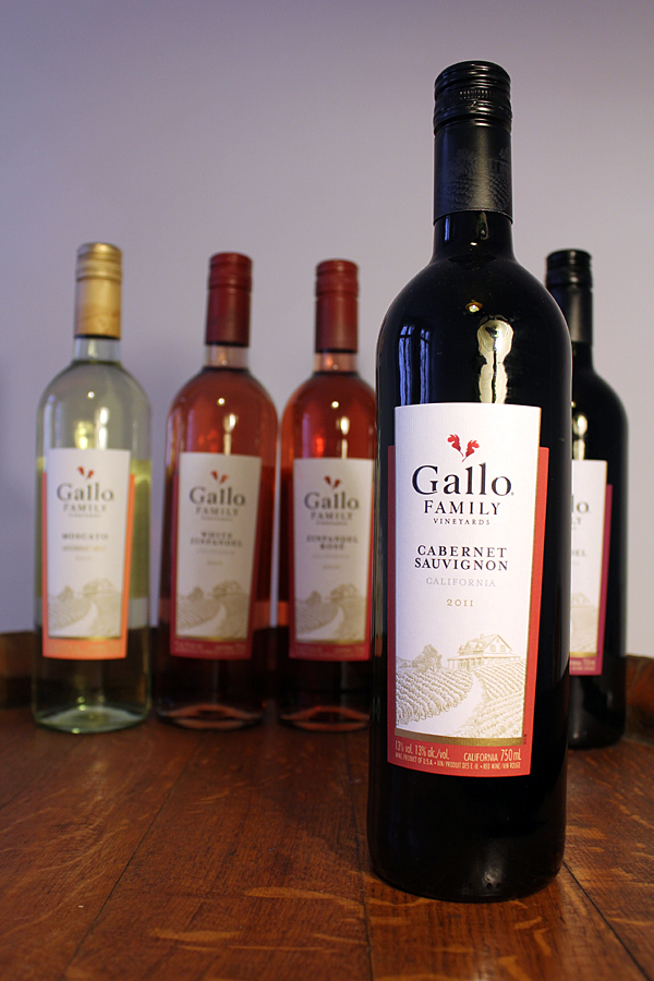 Gallo-Cabernet-Sauvignon