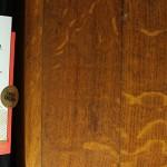 Gallo Summer Red – zwischen Rot- und Weißwein