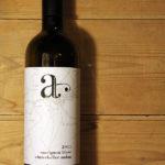 5 Euro – die Grenze des guten Geschmacks? – Weinrallye 62