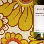 Island Bay Sauvignon Blanc 2012 – Topqualität für 5 Euro