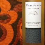 Sommerwein – Blanc de noir Trollinger für die warme Jahreszeit