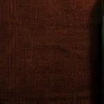 Rotkäppchen Rotwein – Ist das ein Spätburgunder?