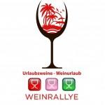 Weinurlaubsziel: Das Großherzogtum Luxemburg