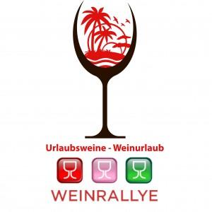 weinrallye-logo-urlaubswein-300x300