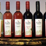 Gallo Weine: Die Geschichte des größten Weinguts der Welt