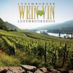 Luxemburger Wein: Eine kurze Übersicht