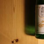 Federweißer – Das ist doch kein richtiger Wein?