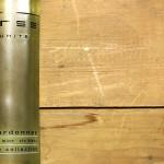 Bree Wein – Chardonnay aus Frankreich für unter 5 Euro