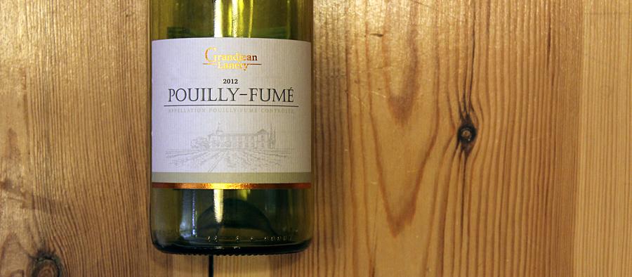 pouilly-fume1