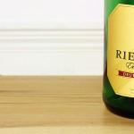 Aldi-Sekt – Die Nummer zwei im großen Weinsnob-Test
