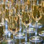 Sekt-Test: Der Weinsnob findet Schnäppchen für Weihnachten