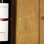 Carossa Grumello – Die Italienwochen bei Lidl haben sich gelohnt!