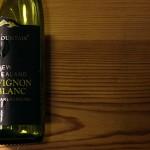 Spy Mountain Sauvignon Blanc – Günstige Fruchtbombe