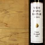 Weinmanufaktur Krems – Blauer Zweigelt aus Österreich
