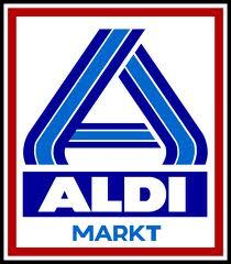 Aldi-Wein