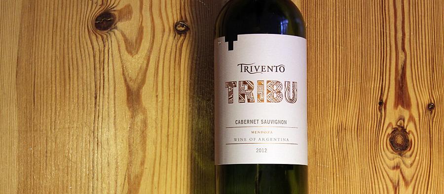 Tribu-Cabernet-Sauvignon