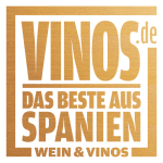 Weinsnob Talk: Interview mit Wolf Wilder von Vinos.de