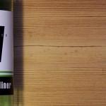 Grüner Veltliner von Rewe – mehr als ein Bistrowein?