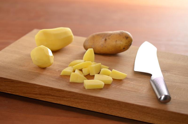 weinsnob-kartoffeln