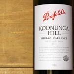 Penfolds Koonunga Hill – Was taugt der australische Klassiker?