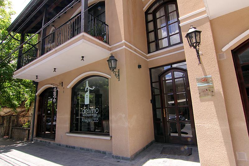 delvino-boutique-hotel-salta
