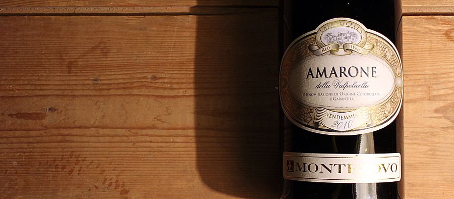 Amarone-denner