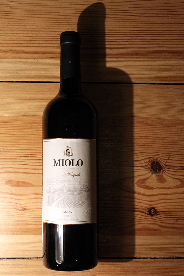 miolo-tannat-2011