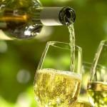 Weinkonsum nach Land: Die USA liegen vorn!