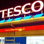 Supermarkt Tesco lässt Kunden ihre Weine bewerten