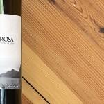 Cimarosa Sauvignon Blanc – Südsee im Glas