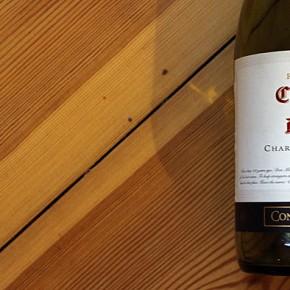 Casillero del Diablo Chardonnay - tropisch, butterig, vielschichtig!