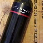 Leo Hillinger Zweigelt – Überzeugt der Starwein?