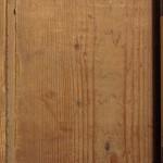Anselmann Riesling Spätlese – Ein Wein für jeden Tag