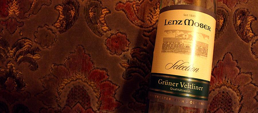 lenz-moser-gruener-verltliner-selection