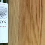 Los Vascos Cabernet Sauvignon – Chilenischer Lafite-Rothschild