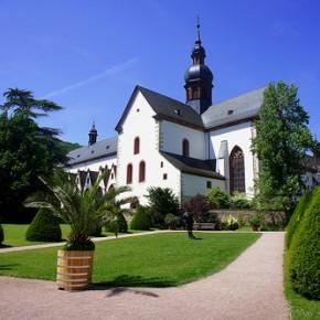 Weinanbaugebiete in Deutschland - Die komplette Übersicht