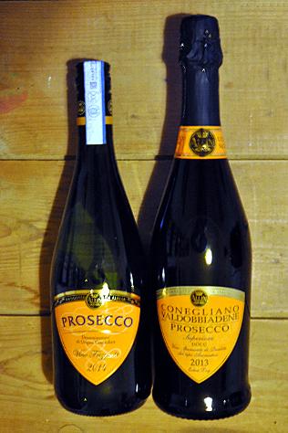 Lidl-Prosecco