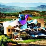 Die 10 schönsten Weingüter der Welt