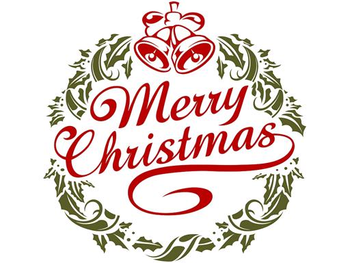 Weihnachtswein1