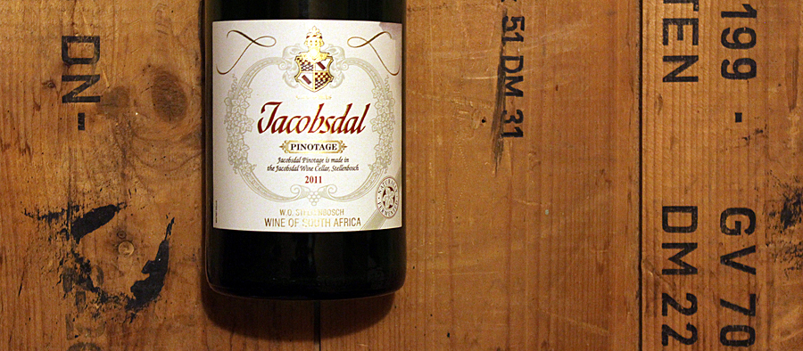 jacobsdal-pinotage-stellenbosch