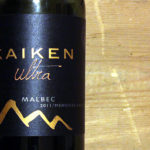Kaiken Ultra Malbec – ein grandioser Argentinier überzeugt im Test!