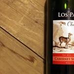Los Pagos Cabernet Sauvignon – mehr als nur ein Kochwein?