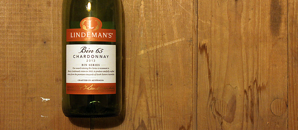 lindemans-bin-65-chardonnay-australia