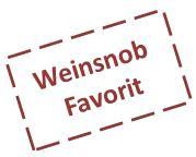Weinsnob-Favorit
