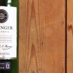 Beringer Zinfandel – Der Wein für Profigolfer