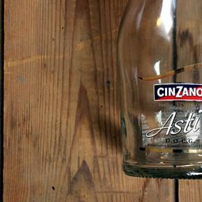 Cinzano Asti - Der zu süße Summer Drink?
