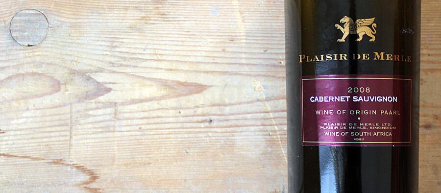 plaisir-de-merle-rotwein
